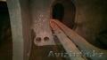 алмазное бурение - Изображение #5, Объявление #1086743