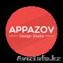 Дизайн фирменного стиля в Астане