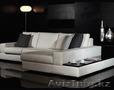 Угловые диваны изготовление на заказ - Изображение #2, Объявление #851378