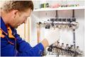 Грамотный монтаж систем отопления