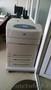 Продам полноцветный принтер HP laserjet 5550dn