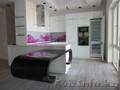 Изготовление корпусной мебели по индивидуальному заказу европейского качества!!!