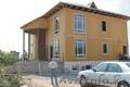 Строительство деревянно-каркасных   домов по канадской технологии , Объявление #710905