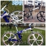 Продаем велосипеды оптом и в розницу