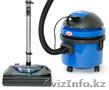 Пылесос с водным фильтром и сепаратором KRAUSEN AQUA STAR