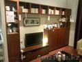 Доставка (заказ) мебели и товаров из IKEA