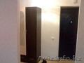 однокомнатная квартира в Астане на сутки не дорого - Изображение #4, Объявление #186462