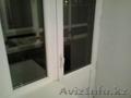 квартира для командировочных посуточно в Астане - Изображение #3, Объявление #1171471