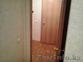 квартира для командировочных посуточно в Астане - Изображение #4, Объявление #1171471