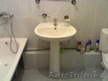 квартира для командировочных посуточно в Астане - Изображение #5, Объявление #1171471