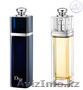 Лицензионная парфюмерия купить в Астане