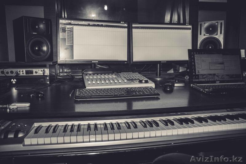 скачать студию для записи песен - фото 10