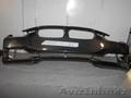 Бампер передний BMW3' F30/F31