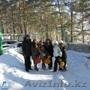 Зимние каникулы в Боровом с Discovery-Borovoe