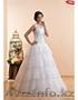 Свадебные платья ОПТ от производителя