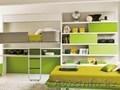 шкаф кровать двухъярусная трансформер в астане - Изображение #4, Объявление #1224119