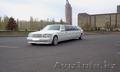 Лимузин Mercedes-Benz S-class W140 для любых мероприятий в городе Астана.