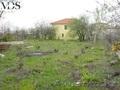 Болгарская недвижимость земельный участок