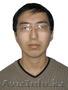 Репетитор по физике,  математике,  подготовка к ЕНТ