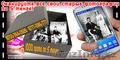 Сканирование фотографий и фотоальбомов (5тнгшт)