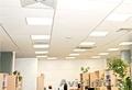 Светодиодные светильники ТОО