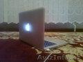 Продам или обменяю свой Macbook Pro 13'3 mid-2009