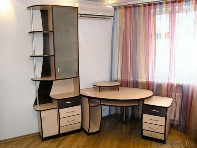 мебель на заказ дизайн мебель