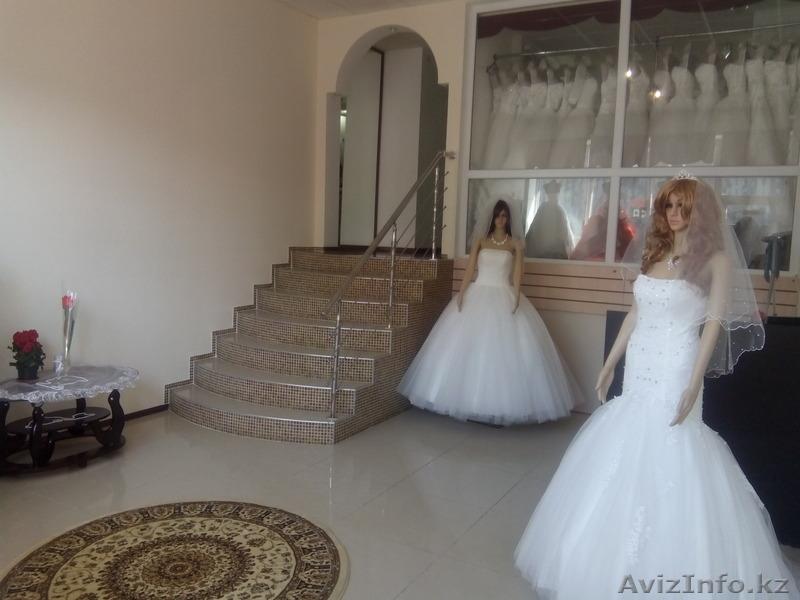 Продам элитный бизнес действующий Свадебный Салон в Астане, предлагаю, услуги, бизнес услуги в Астане - 1233499, astana.avizinfo.kz