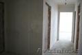 недвижимость в Болгари квартал Бриз 155 м2