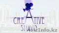 Фото-видео Creative студия