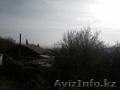 недвижимость в Болгари земельный участок в местечке Монастырский Рид Варна