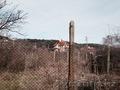 недвижимость в Болгари земельный участок квартал Виница местность Аязмато Варна