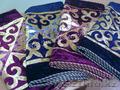 Сувениры Казахстана текстильные - Изображение #10, Объявление #1027354