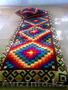 Одеяла, курак көрпе, көрпеше - Изображение #7, Объявление #1027330