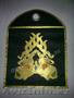 Сувениры Казахстана текстильные - Изображение #4, Объявление #1027354