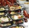 Пластиковая посуда Duni - Изображение #2, Объявление #1249038