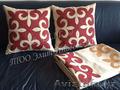 Одеяла, курак көрпе, көрпеше - Изображение #3, Объявление #1027330
