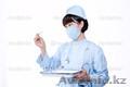 медицинская-лечебная помощь детям уколы на дому 87474151008 Эльвира