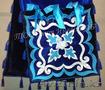 Сувениры Казахстана текстильные - Изображение #7, Объявление #1027354