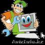 Установка Windows XP/7/8 (драйвера + полный пакет программ+антивирус