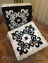 Сувениры Казахстана текстильные - Изображение #8, Объявление #1027354
