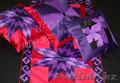 Одеяла, курак көрпе, көрпеше - Изображение #6, Объявление #1027330