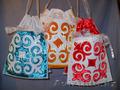 Сувениры Казахстана текстильные - Изображение #2, Объявление #1027354