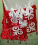 Сувениры Казахстана текстильные - Изображение #6, Объявление #1027354