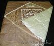 Одеяла, курак көрпе, көрпеше, Объявление #1027330