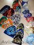 Сувениры Казахстана текстильные - Изображение #5, Объявление #1027354