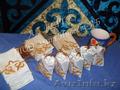 Сувениры Казахстана текстильные - Изображение #3, Объявление #1027354