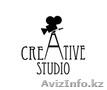 Профессиональная съёмка фото и видео
