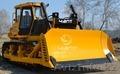 Бульдозер Б10 М 240 л.с. с ЯМЗ 238, новый, от завода, Объявление #1262774