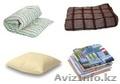 Металлические кровати с ДСП спинками для гостиниц, больниц - Изображение #7, Объявление #1265751